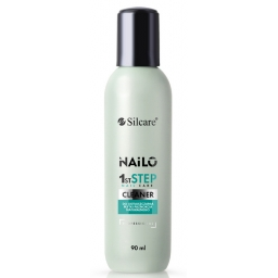 Cleaner Silcare Nailo 90 ml