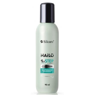 Cleaner  Basic 100 ml.