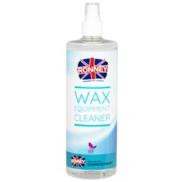 RONNEY Cleaner Wax Equipment 500 ml