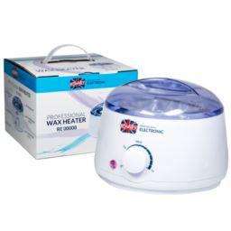 RONNEY Professional WaxHeater podgrzewacz do wosku