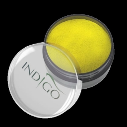 Smoke Powder Yellowmania 1,5 g