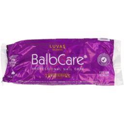 BalbCare Kompleksowy Zabieg Manicure Rękawice 6w1