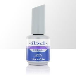 IBD Bonder. Żel Podkładowy Bezkwasowy 14 ml