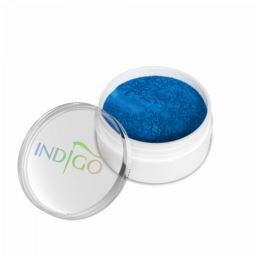 Smoke Powder Electric Blue 1,5 g