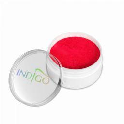 Smoke Powder Havana Red 1,5 g