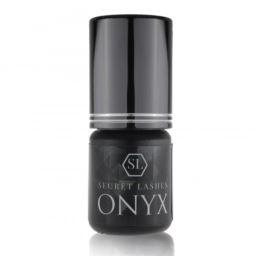 Klej SL Onyx 3g