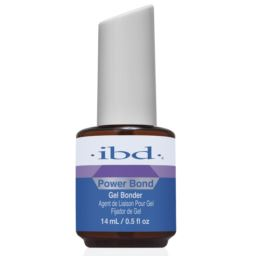 IBD Just Gel Powerbond 14ml - Bonder