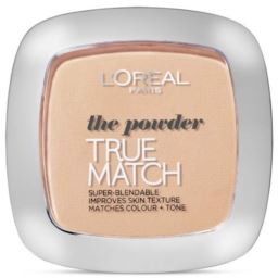 L'oreal True Match The Powder R2/C2 Rose Vanilla