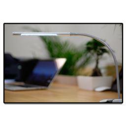 Lampka bezcieniowa LED White