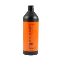 Matrix Total Results Sleek, szampon wygładzający, 1000ml