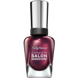 Sally Hansen Complete Manicure Belle of the Ball