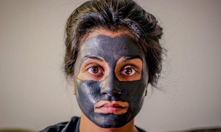 maski kosmetyczne