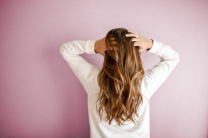 Jak wybrać dobry szampon?