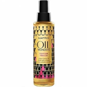 MATRIX OIL WONDERS, OLEJEK EGIPT 125 ML