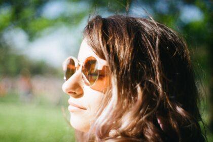 Jak dbać o skórę w lecie?