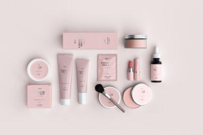 Kosmetyki naturalne – jakie są ich zalety a jakie wady?