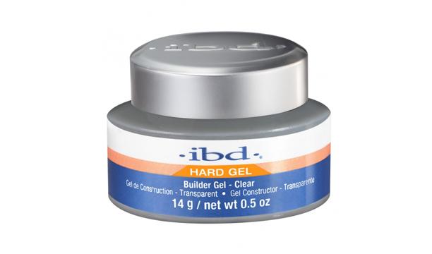 Żel IBD